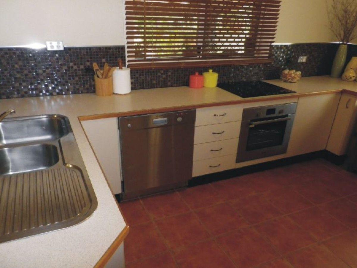37 Dutton Street, Ingham QLD 4850, Image 1
