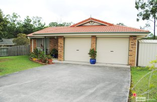 Picture of Upper Caboolture QLD 4510