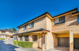 Picture of 8/127-129 Corriengah Heights Road, Engadine NSW 2233