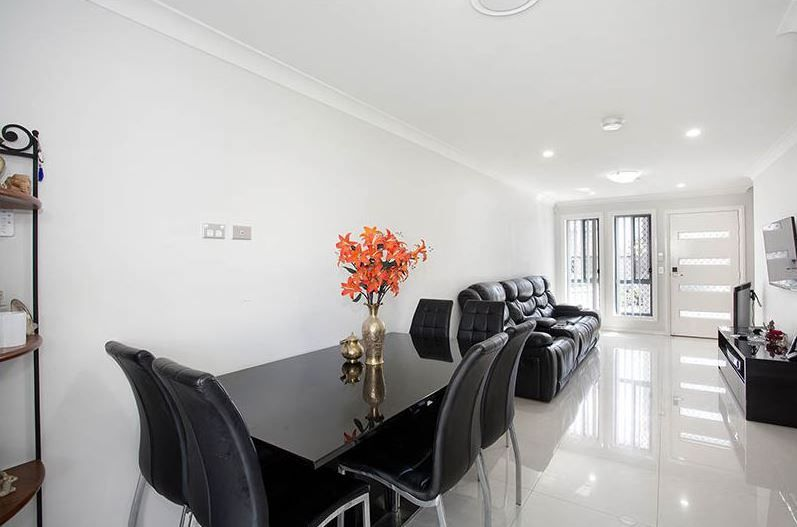 1/80-84 Kildare Road, Blacktown NSW 2148, Image 2