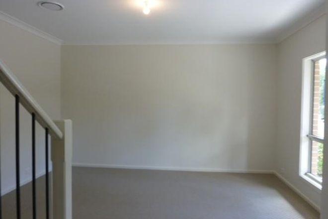 "Picture of 10 Grevillea Crescent ""Botanica"", LIDCOMBE NSW 2141"