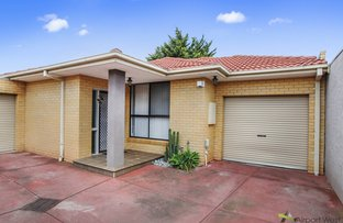 2/123 Parer Road, Airport West VIC 3042