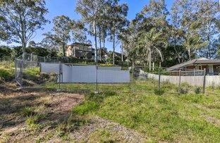 Picture of 15 Isaacs Cl, Watanobbi NSW 2259