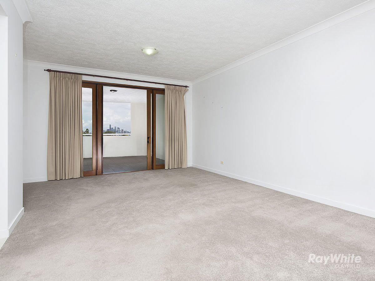 15/106-110 Bonney Avenue, Clayfield QLD 4011, Image 2