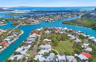 Picture of 44 Wyuna Drive, Noosaville QLD 4566