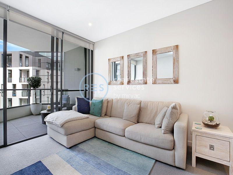 2406/7 Scotsman Street, Glebe NSW 2037, Image 2