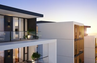M103/29 Leighton Beach Boulevard, North Fremantle WA 6159