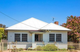 Picture of 9 Sale Street, Tamworth NSW 2340