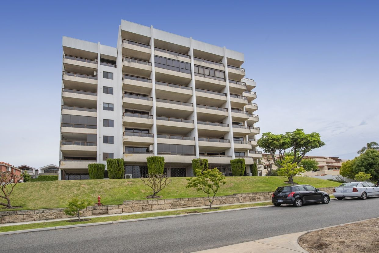 21/23 Swan Street, South Perth WA 6151, Image 0