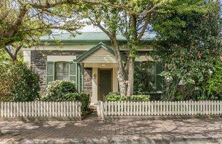 8 Cairns Street, Norwood SA 5067