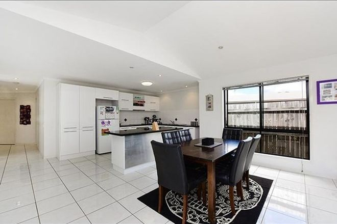 Picture of 5 Bangalore Close, CALOUNDRA WEST QLD 4551