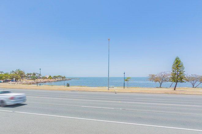 Picture of 2/88 Hornibrook Esplanade, CLONTARF QLD 4019