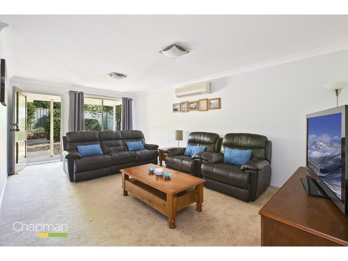 3/6 Tench Place, Glenmore Park NSW 2745, Image 1