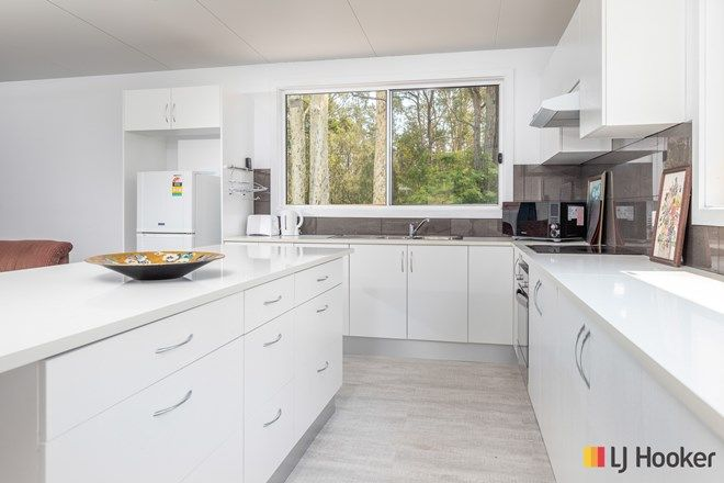 Picture of 33 Palana Street, SURFSIDE NSW 2536