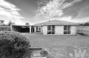 Picture of 5 Kyema Drive, Lara VIC 3212
