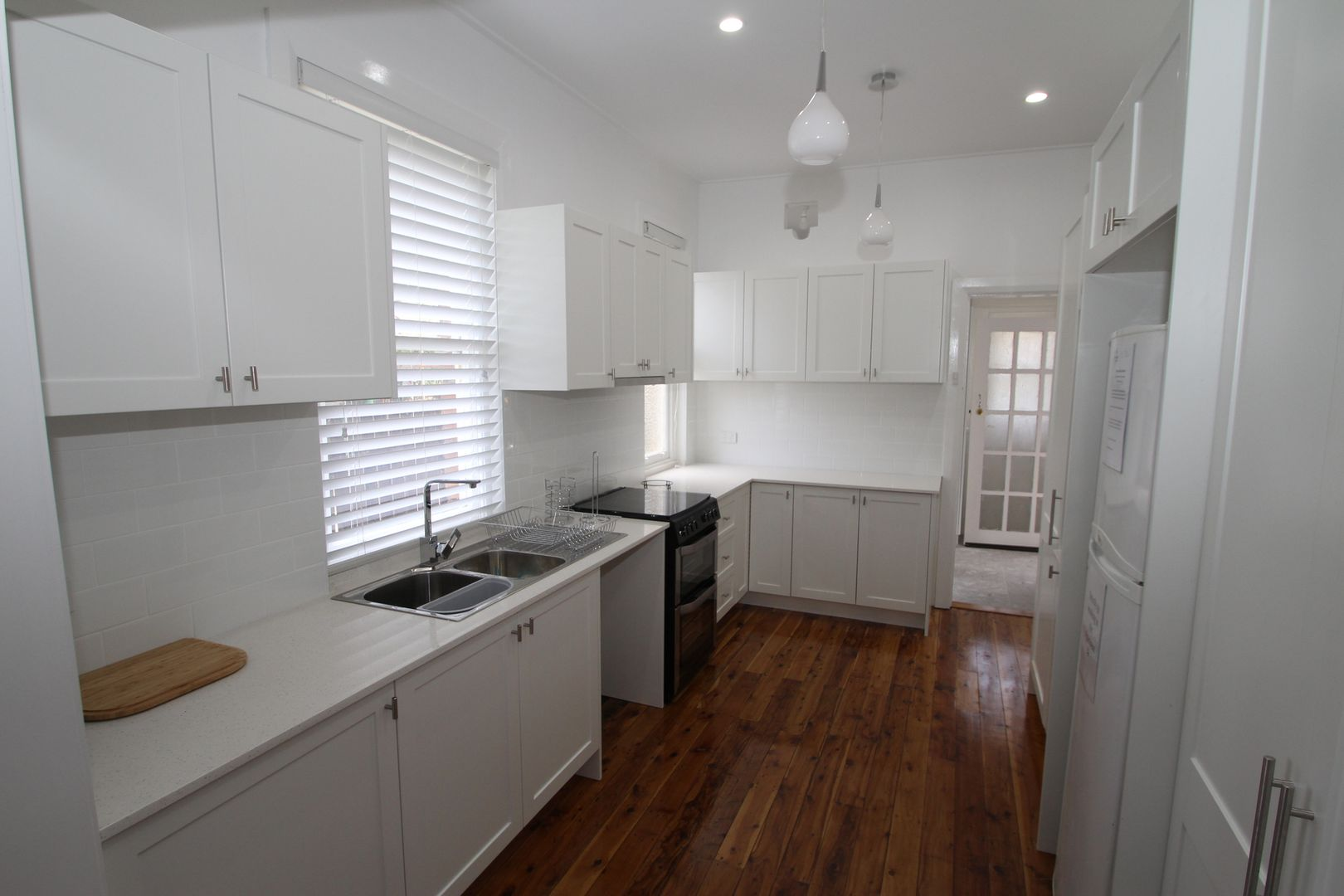 Orange Nsw 2800 4 Beds Apartment For Rent 1200 00 Per Week