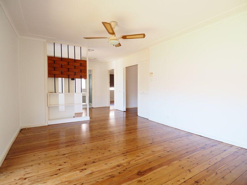 8 Annette Street, Cabramatta West NSW 2166, Image 1