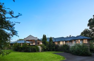 Picture of 6 Pitt Town Road, Kenthurst NSW 2156