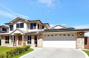 Picture of 3 Parkhurst Place, Kuraby QLD 4112