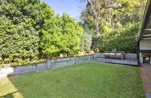 Picture of 2/20 Waratah Street, Balgowlah NSW 2093