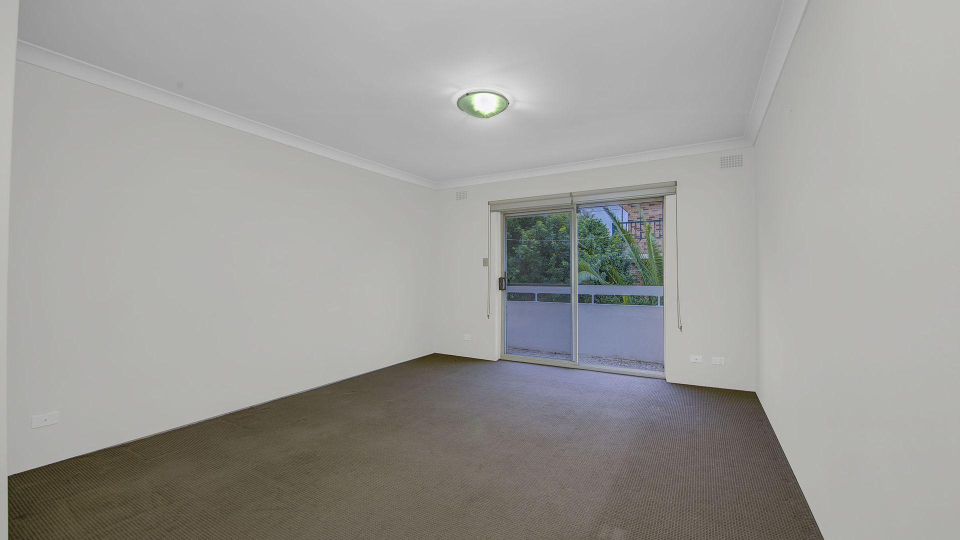 6/49 Third  Avenue, Campsie NSW 2194, Image 1
