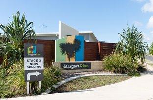 Picture of Lot 44 Malakula Street, Bargara QLD 4670