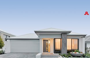 Picture of 20 Sedano Crescent, Wellard WA 6170