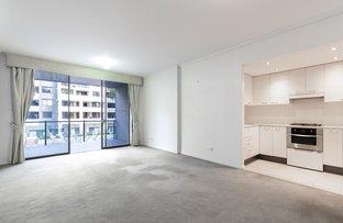 Picture of 204/2-10 Orara Street, Waitara NSW 2077