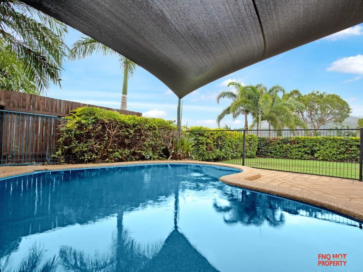 4 Crows Nest Terrace, Trinity Beach QLD 4879, Image 1