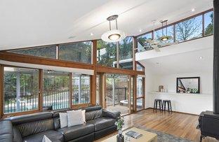 91 Ralston Avenue, Belrose NSW 2085