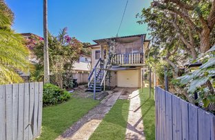Picture of 37 Rosemary Street, Caboolture South QLD 4510
