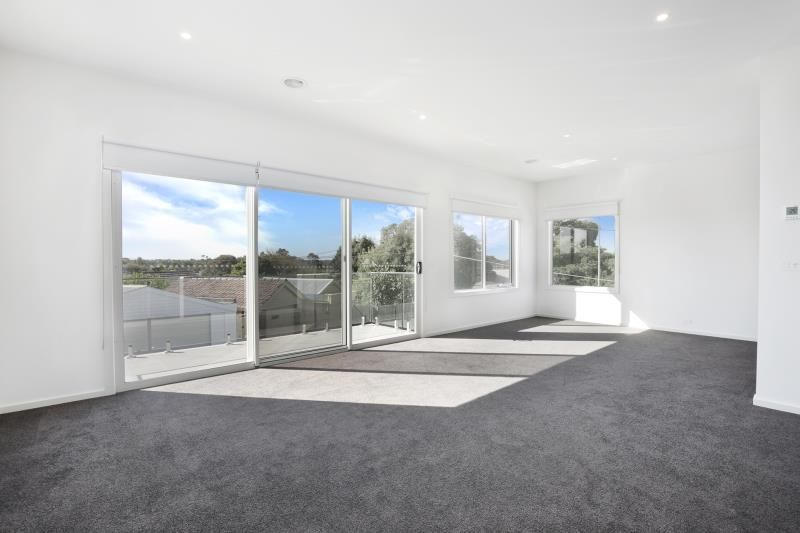 12-14 Clyde  Street, Belmont VIC 3216, Image 2