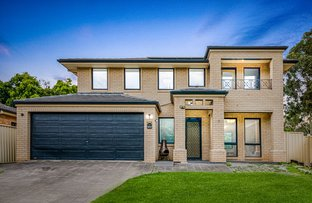 Picture of 17 Prout Street, West Hoxton NSW 2171