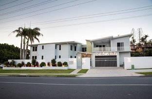 Picture of 1 Norris Road, Mount Pleasant QLD 4740