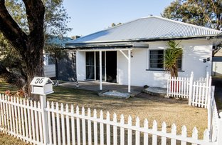 Picture of 35 May  Street, Inverell NSW 2360