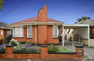 Picture of 8 Castle  Street, Yarraville VIC 3013
