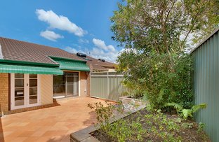 Picture of 31/26 DIXON STREET, Strathpine QLD 4500