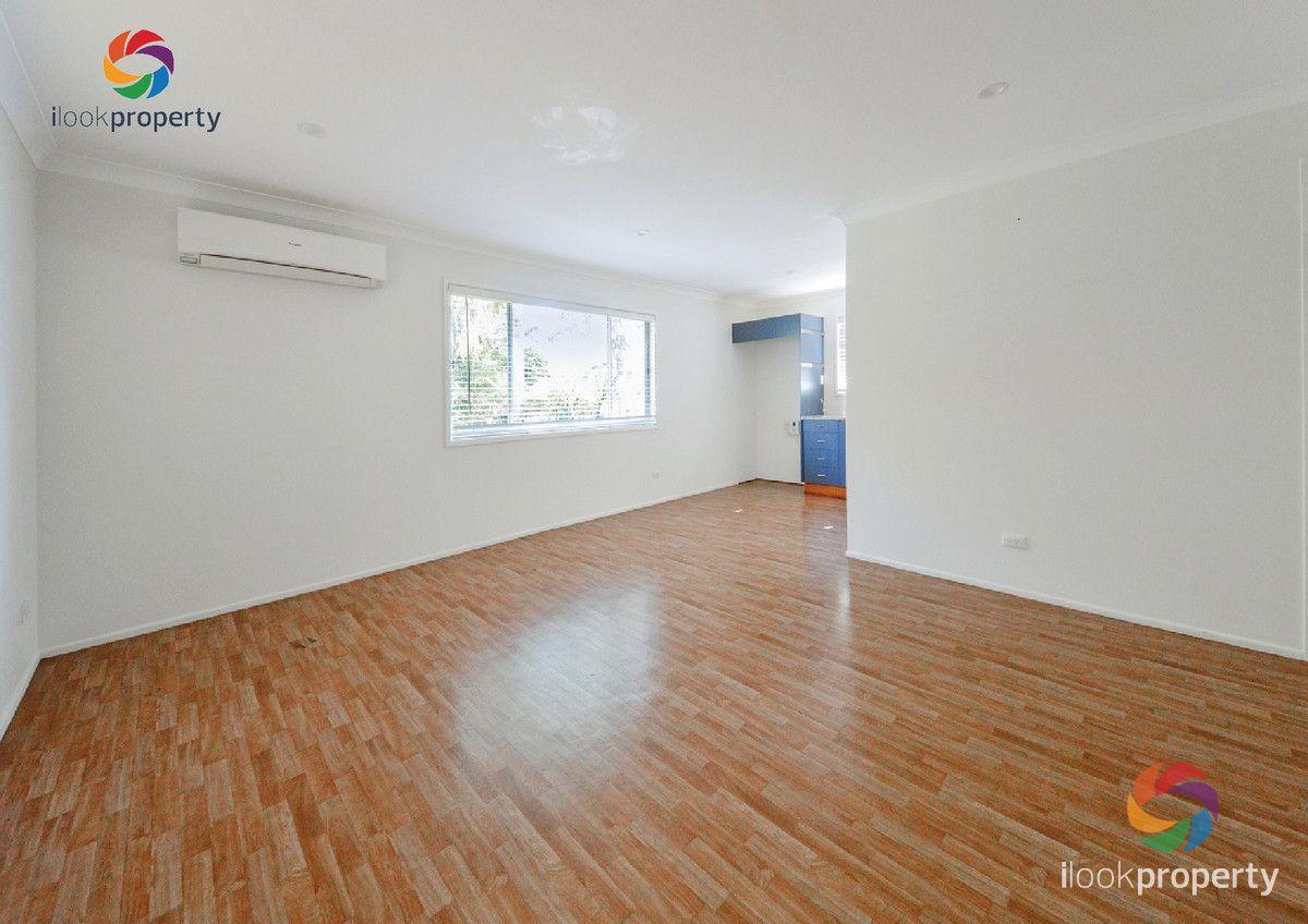 14 Triantha Street, Algester QLD 4115, Image 1