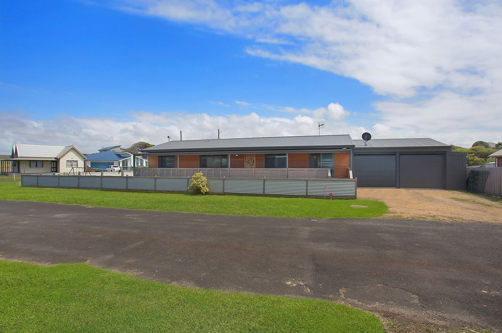 6 Jehu St, Port Fairy VIC 3284, Image 0