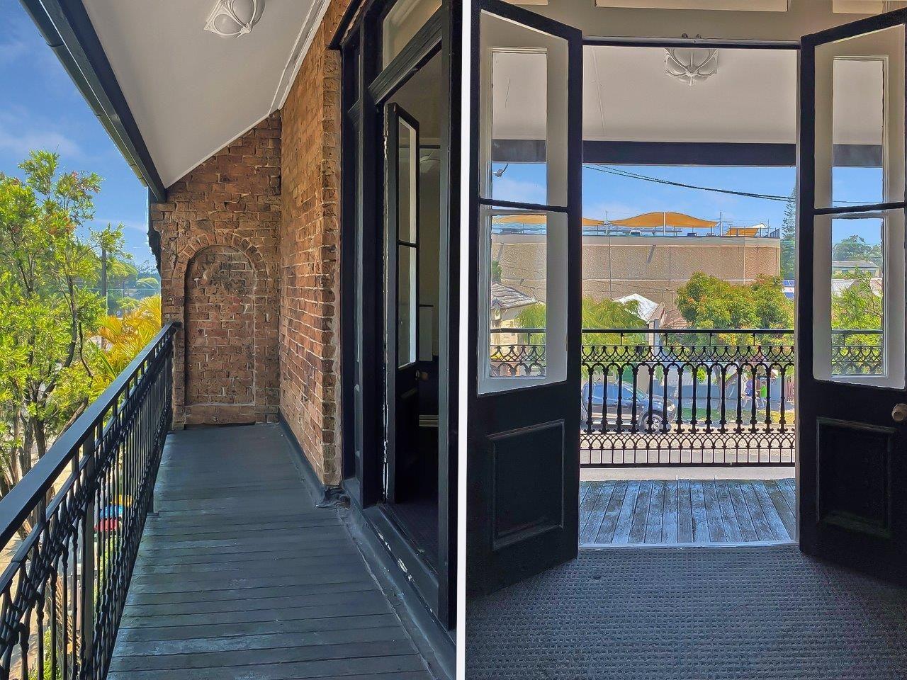 1/191 Marion Street, Leichhardt NSW 2040, Image 1