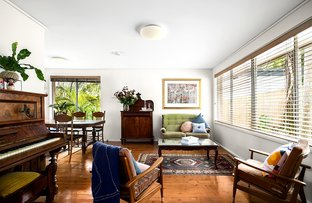 Picture of 21 Buyuma Place, Avalon Beach NSW 2107