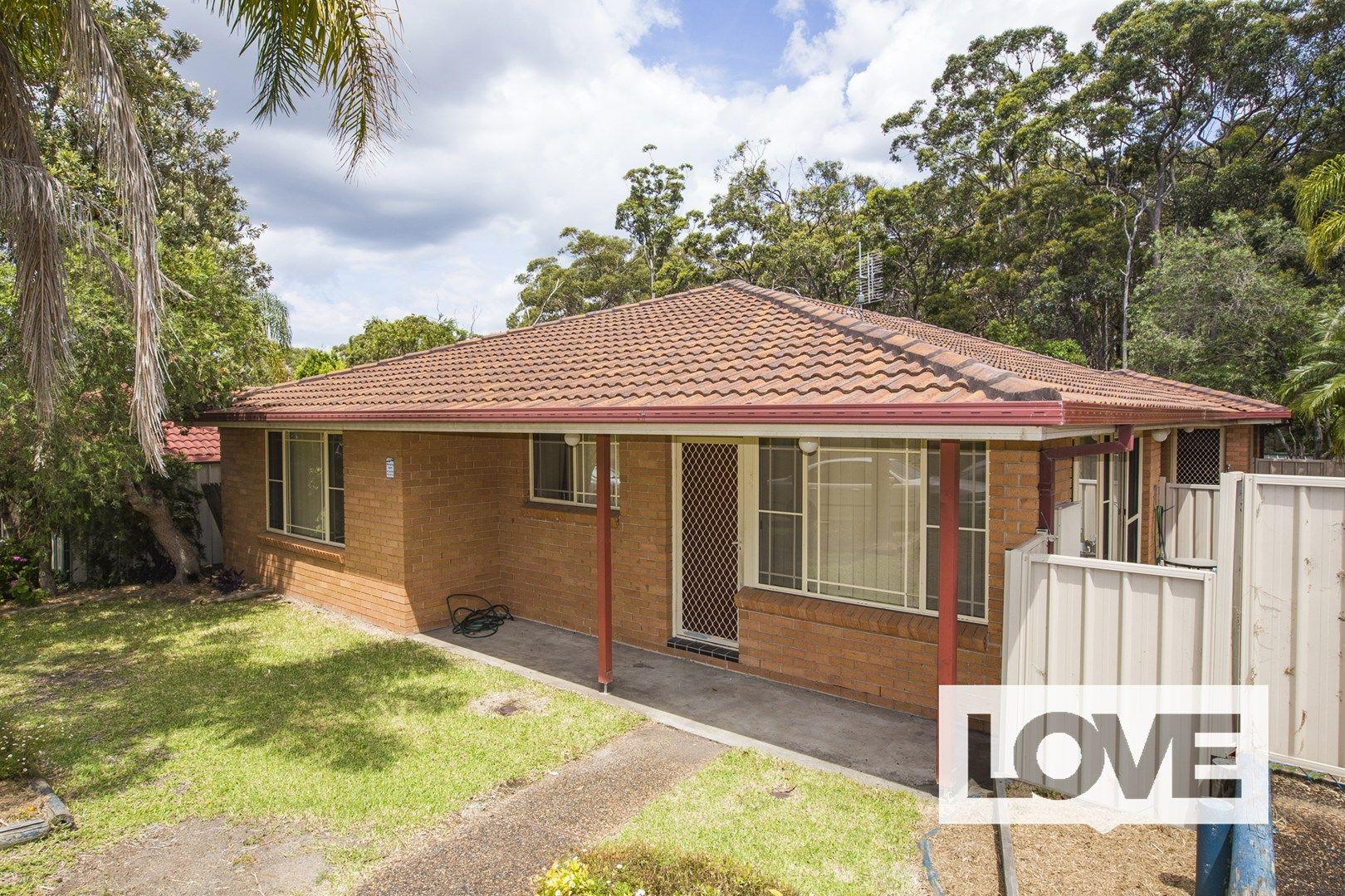 Charlestown NSW 2290, Image 0