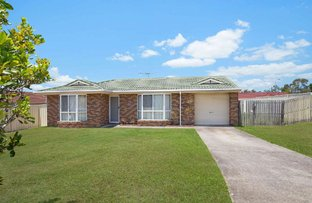 Picture of 32 Wilkinson Drive, Crestmead QLD 4132