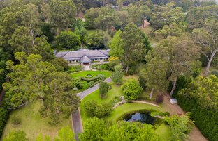 Picture of 13 Kimberley Drive, Bowral NSW 2576