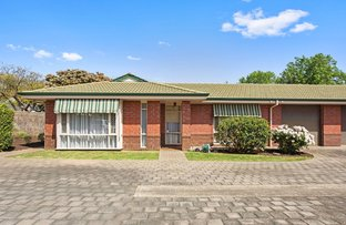 1/6 Churchill Avenue, Clarence Park SA 5034