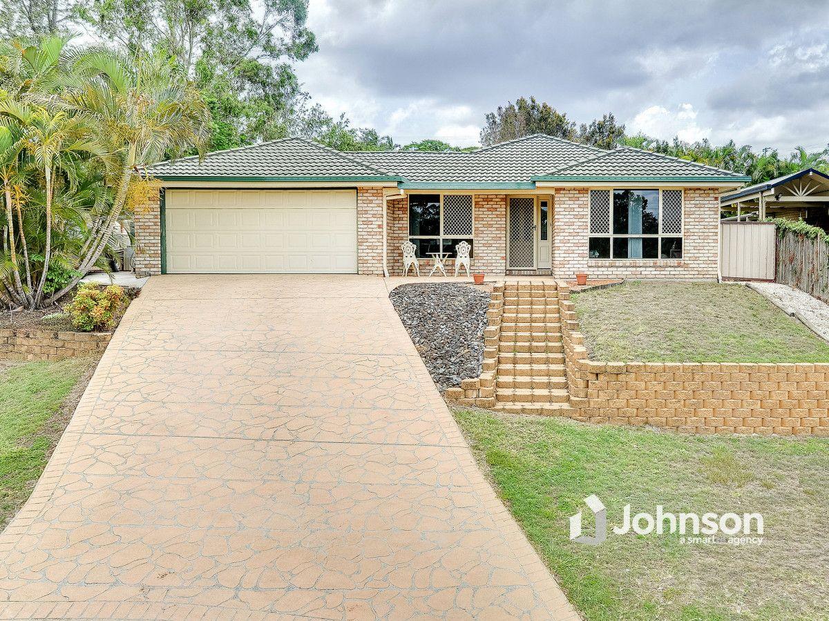 30 Sandy Creek Avenue, Camira QLD 4300, Image 0