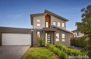 Picture of 1/26 Greendale Road, Doncaster East VIC 3109