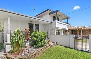 14 Armstrong Street, Clontarf QLD 4019