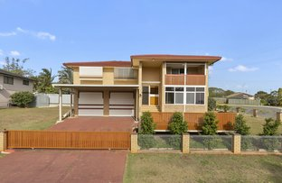 Picture of 1 Tabitha Street, Manly West QLD 4179