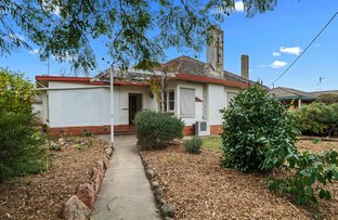 Picture of 1 Charles Street, Benalla VIC 3672